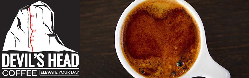 coffee_header