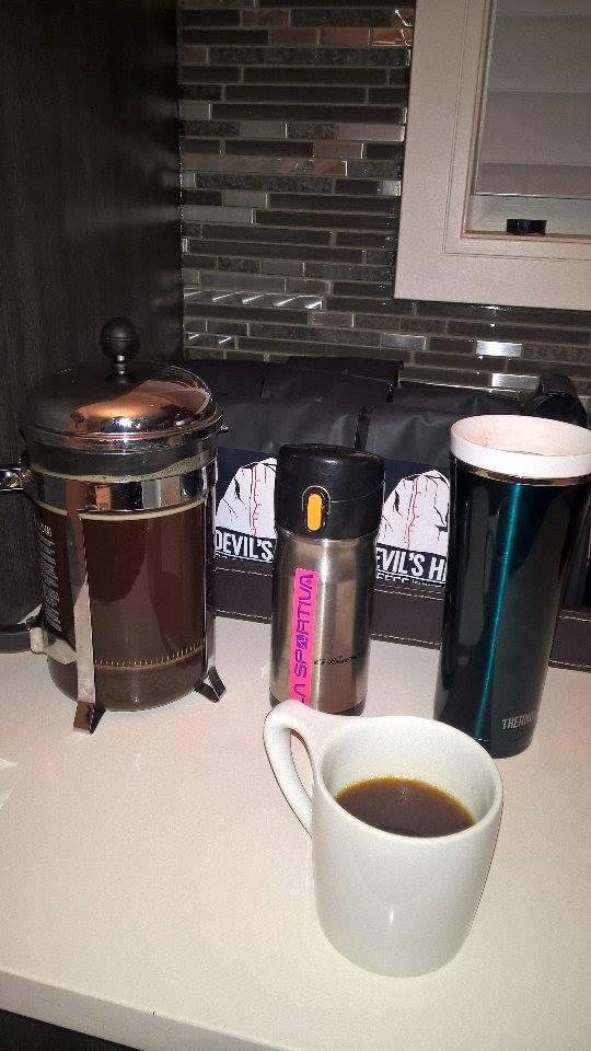 thermos-and-french-press