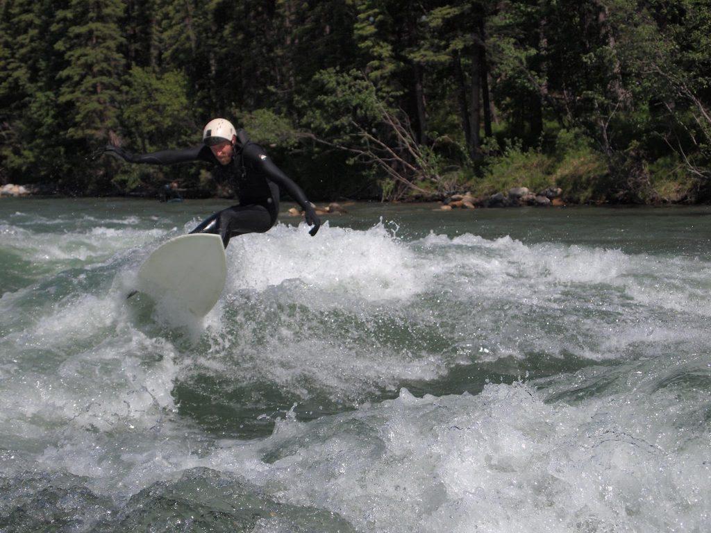 river-surf1