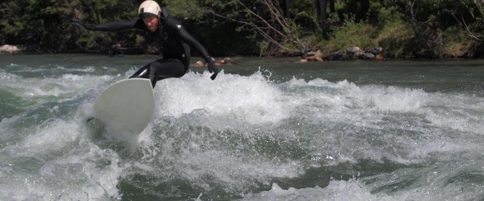 river surf1