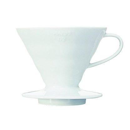 V60 Ceramic